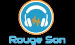 Blog Audio Tech