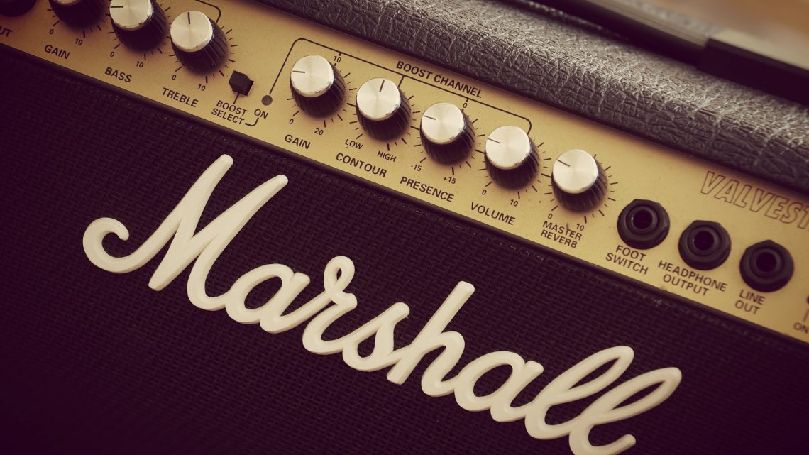 L'amplificateur : comment bien choisir son système de son ?