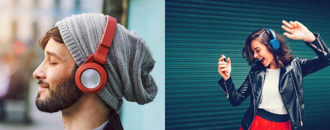 Casque d'écoute à annulation de bruit active : Comment fonctionnent-ils et lesquels choisir ?