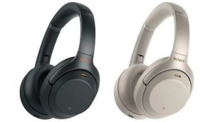 sony-hi-res-wh-1000-m-3