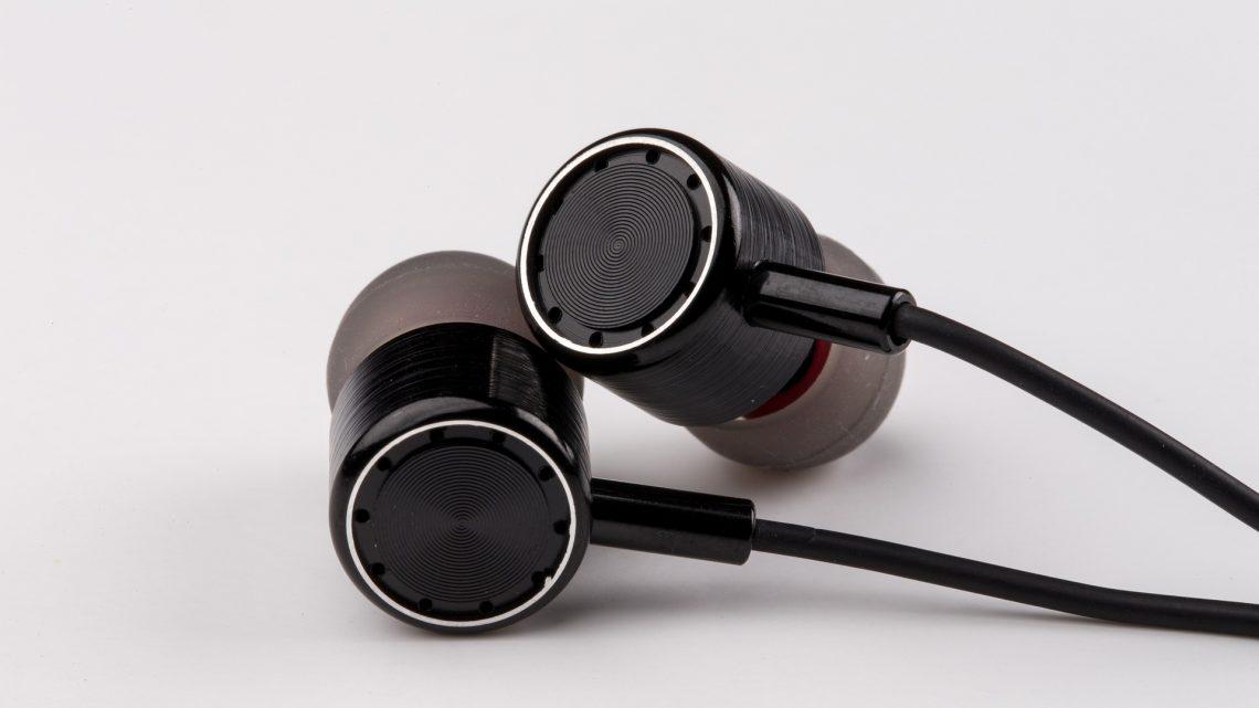 Les 5 meilleurs écouteurs Bluetooth sans fil : les moins cher !